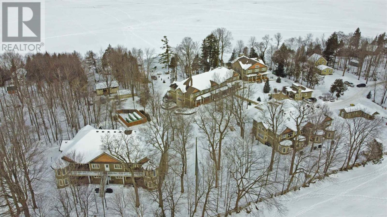 2-8 532 10th Concession Rd, Rideau Lakes Twp, Ontario  K0G 1X0 - Photo 34 - K21002833