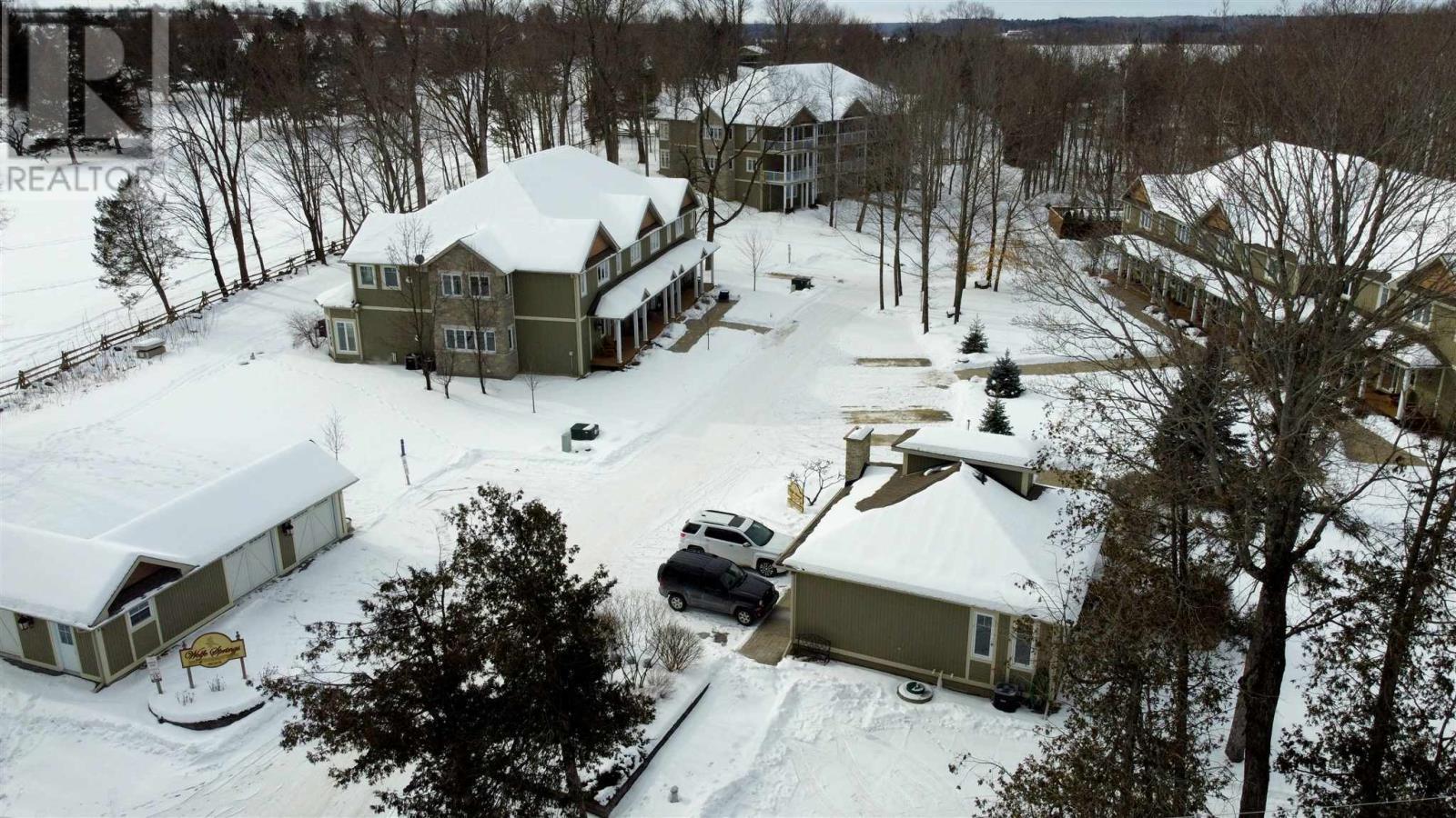 2-8 532 10th Concession Rd, Rideau Lakes Twp, Ontario  K0G 1X0 - Photo 35 - K21002833