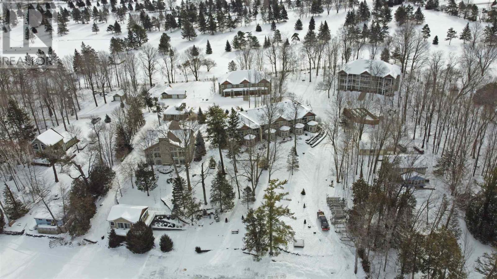 2-8 532 10th Concession Rd, Rideau Lakes Twp, Ontario  K0G 1X0 - Photo 37 - K21002833