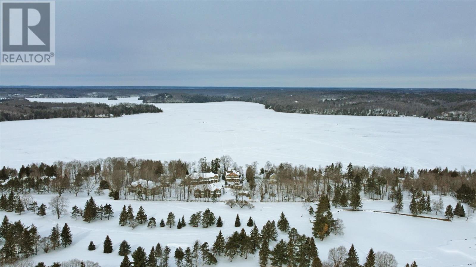 2-8 532 10th Concession Rd, Rideau Lakes Twp, Ontario  K0G 1X0 - Photo 39 - K21002833