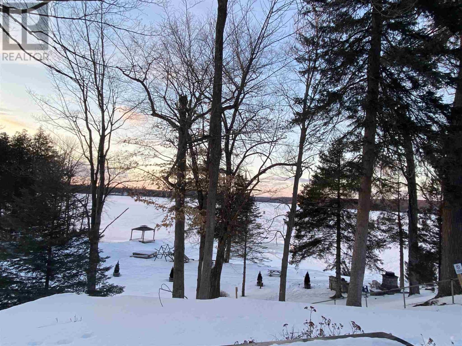 2-8 532 10th Concession Rd, Rideau Lakes Twp, Ontario  K0G 1X0 - Photo 41 - K21002833