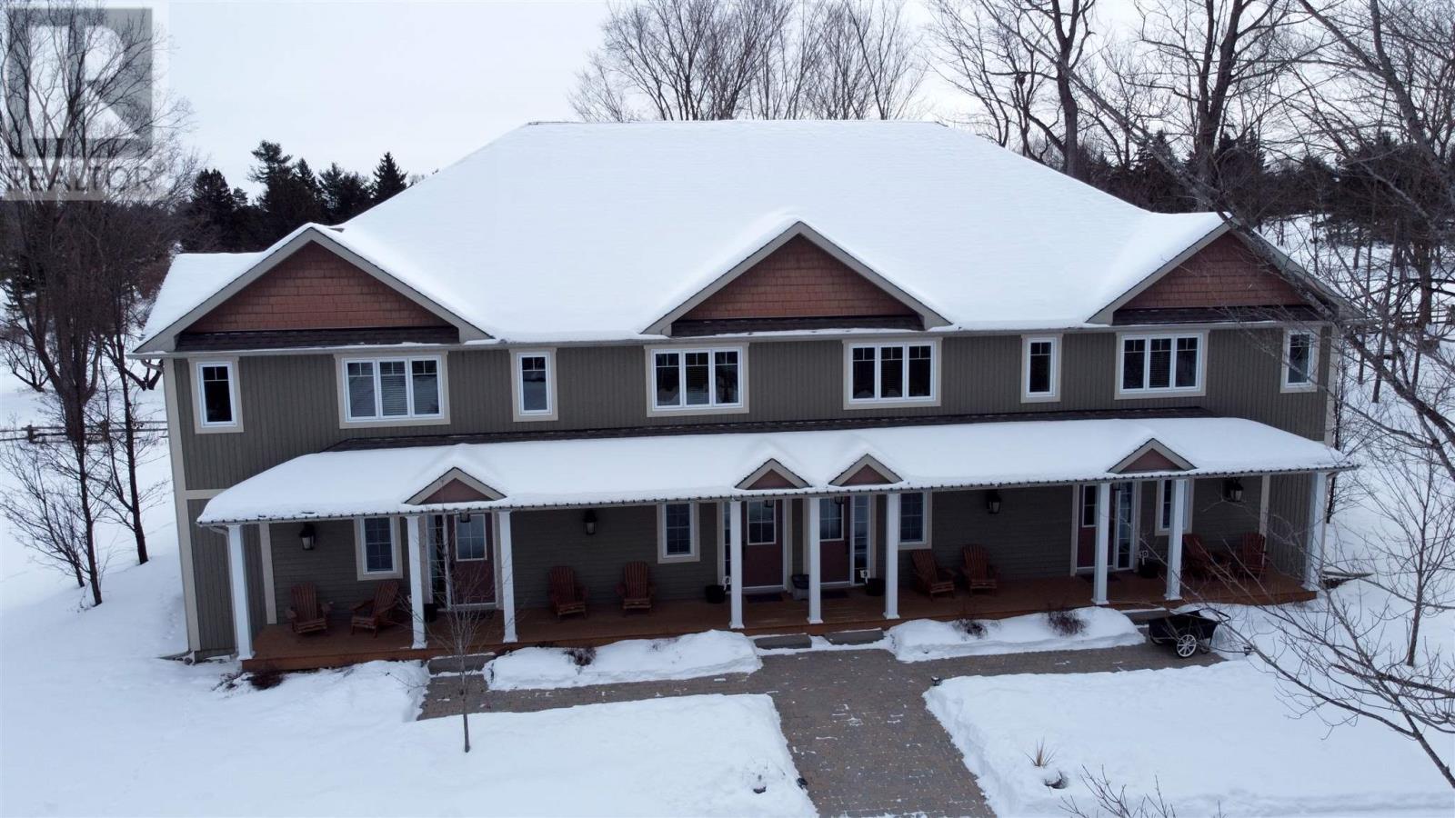2-8 532 10th Concession Rd, Rideau Lakes Twp, Ontario  K0G 1X0 - Photo 43 - K21002833
