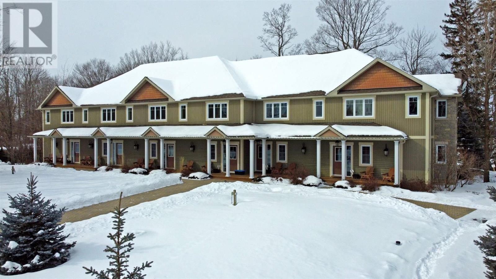 2-8 532 10th Concession Rd, Rideau Lakes Twp, Ontario  K0G 1X0 - Photo 44 - K21002833