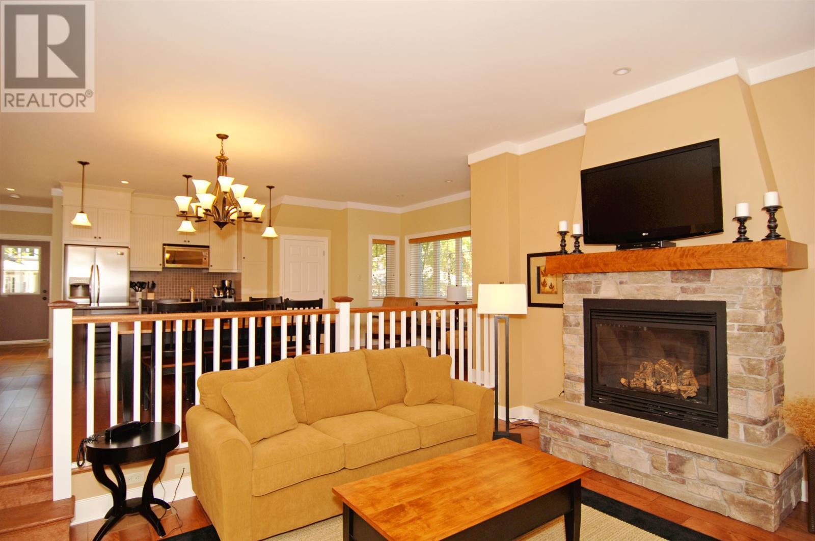 2-8 532 10th Concession Rd, Rideau Lakes Twp, Ontario  K0G 1X0 - Photo 6 - K21002833