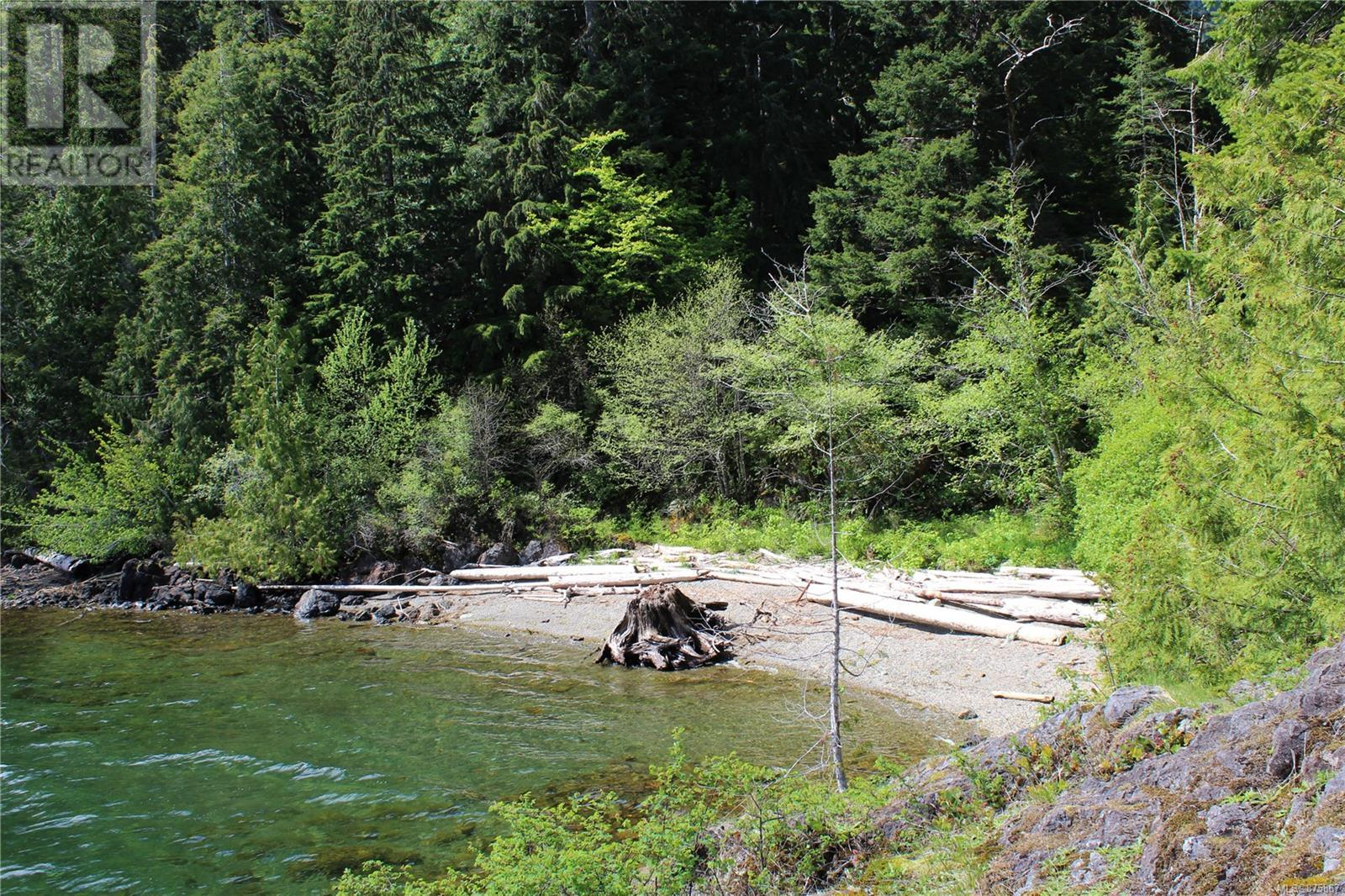 MLS® #875867 - Tahsis House For sale Image #18