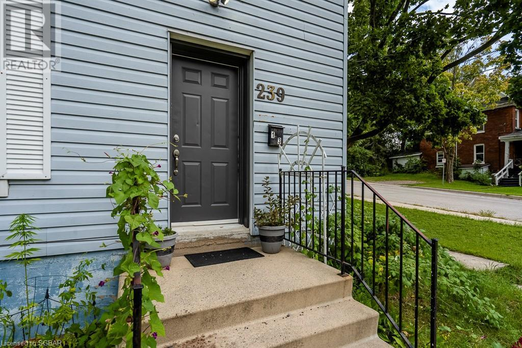 239 Manly Street, Midland, Ontario  L4R 3C4 - Photo 3 - 40015339
