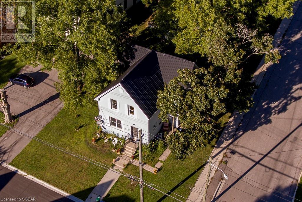 239 Manly Street, Midland, Ontario  L4R 3C4 - Photo 6 - 40015339