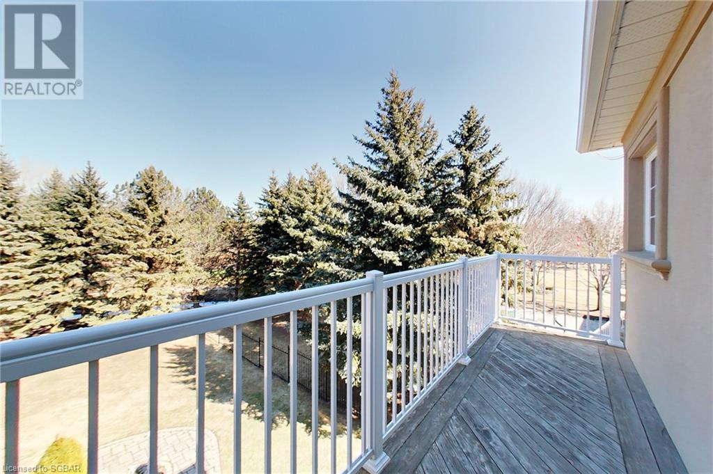 153 Grand Cypress Lane, The Blue Mountains, Ontario  L9Y 0K7 - Photo 28 - 40113456