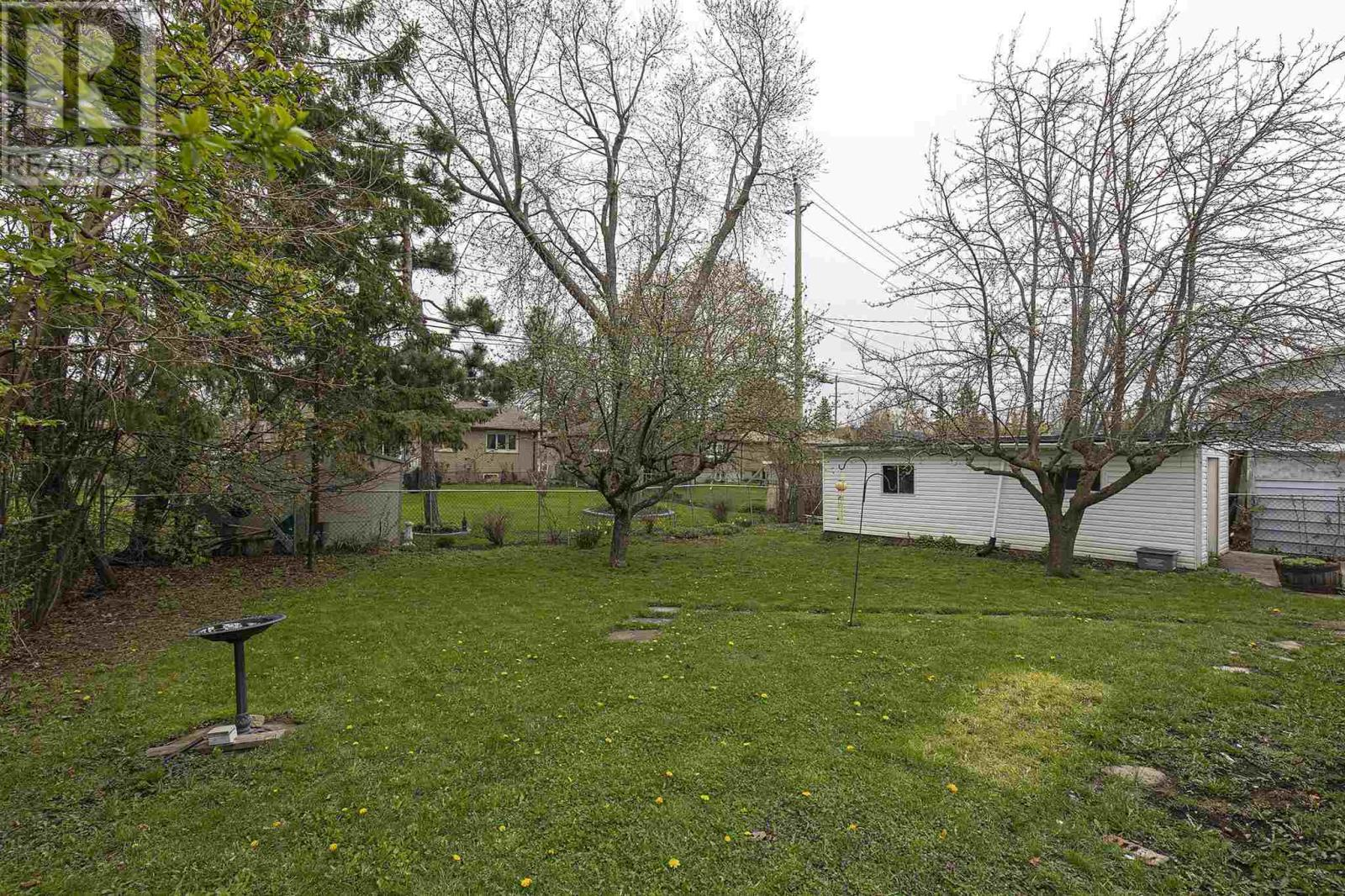 15 Newcourt Pl, Kingston, Ontario  K7M 6Y1 - Photo 16 - K21002792