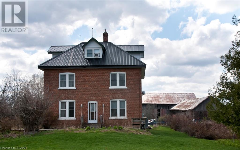 496758 2 Grey Road, The Blue Mountains, Ontario  N0H 1J0 - Photo 2 - 40102789