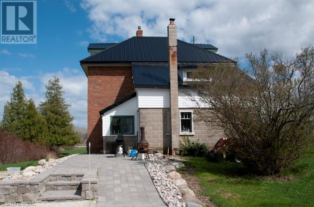 496758 2 Grey Road, The Blue Mountains, Ontario  N0H 1J0 - Photo 3 - 40102789