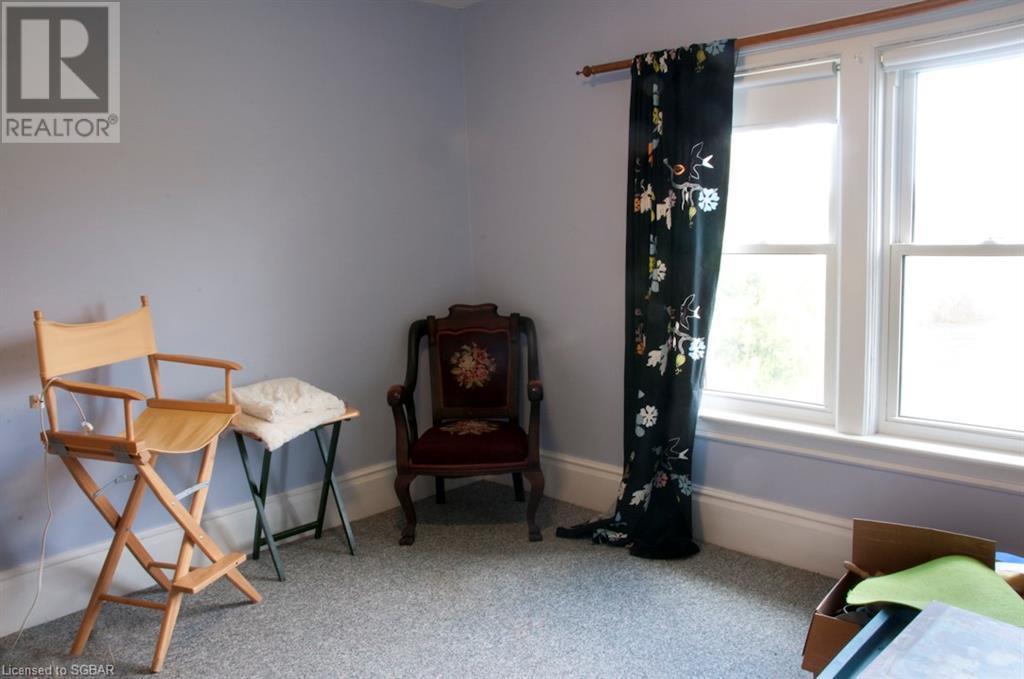 496758 2 Grey Road, The Blue Mountains, Ontario  N0H 1J0 - Photo 20 - 40102789