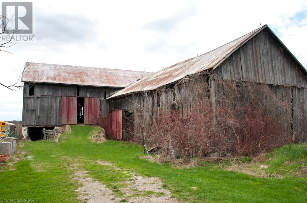 496758 2 Grey Road, The Blue Mountains, Ontario  N0H 1J0 - Photo 24 - 40102789