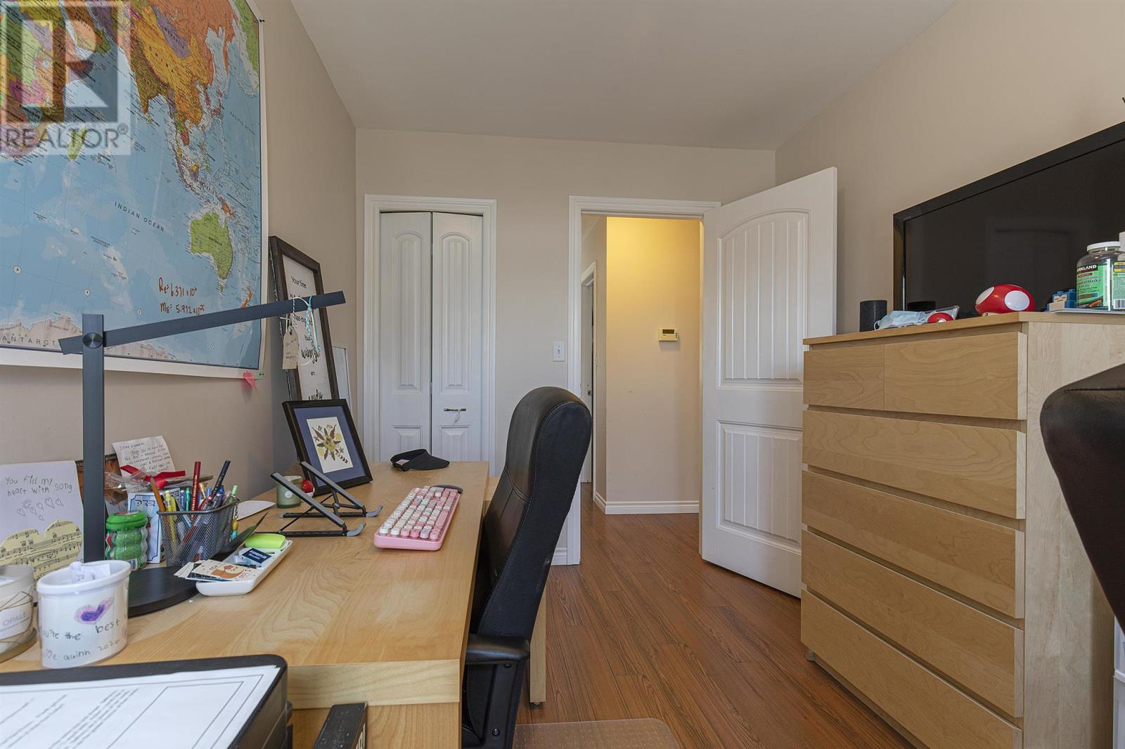 381 Division St, Kingston, Ontario  K7K 4A6 - Photo 19 - K21003134