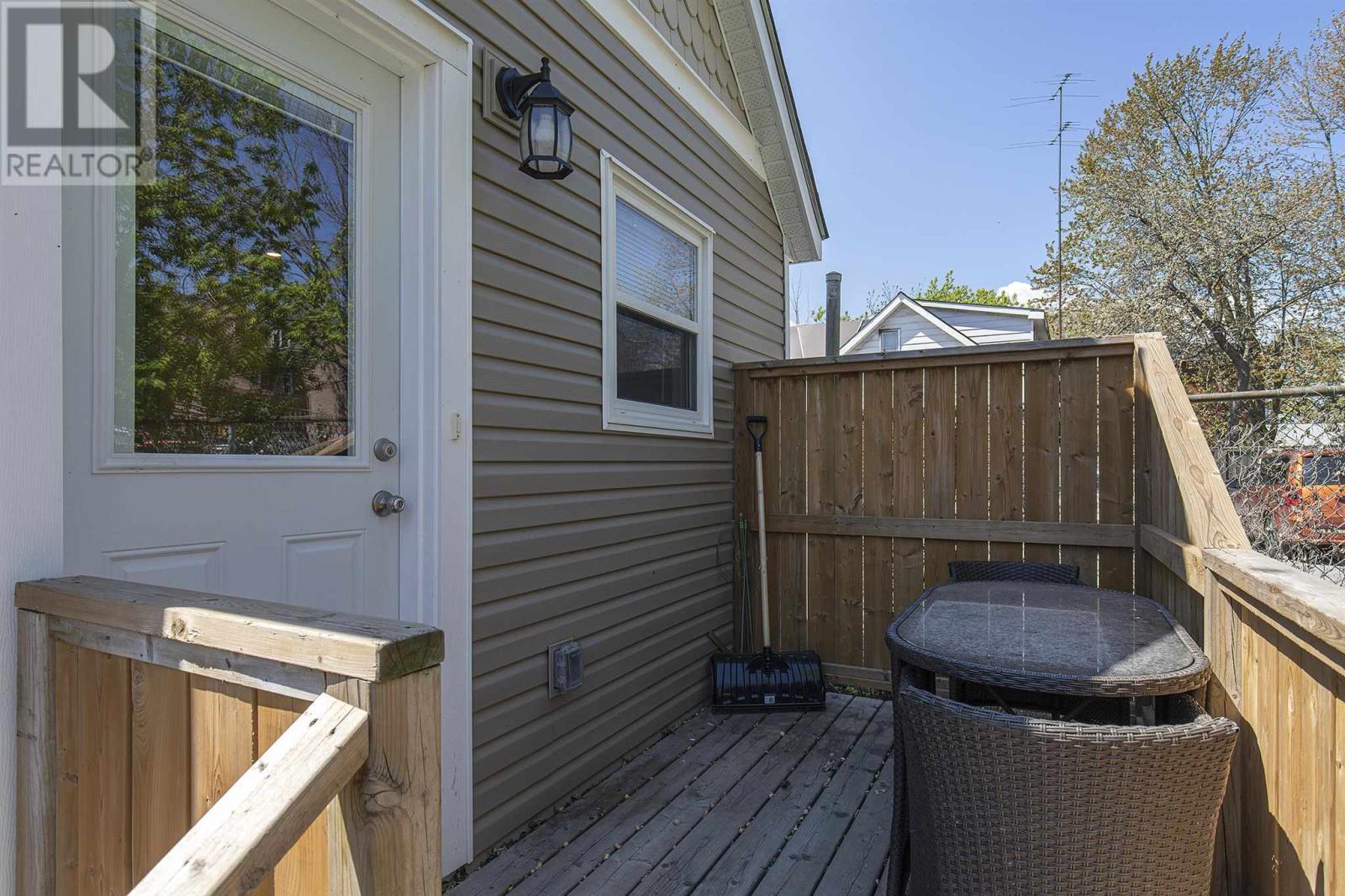 381 Division St, Kingston, Ontario  K7K 4A6 - Photo 30 - K21003134