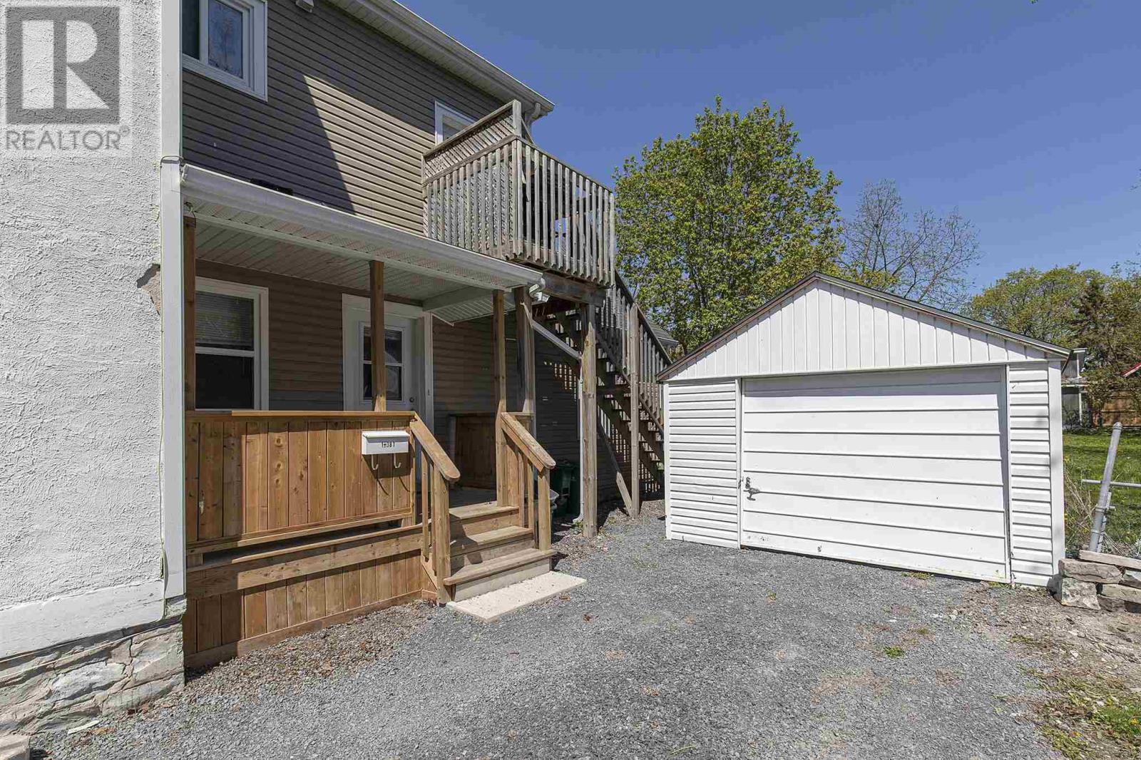 381 Division St, Kingston, Ontario  K7K 4A6 - Photo 31 - K21003134