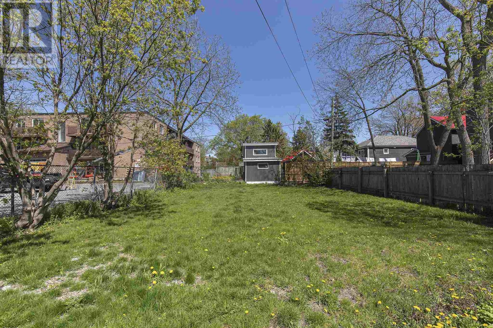 381 Division St, Kingston, Ontario  K7K 4A6 - Photo 35 - K21003134