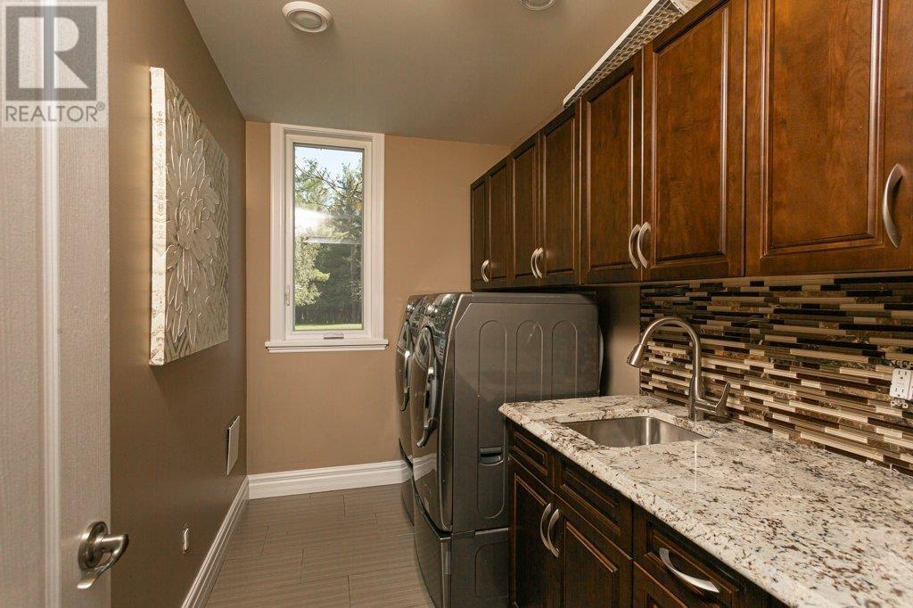 1800 Sydenham Rd, City Of Kingston, Ontario  K7L 4V4 - Photo 10 - K21003138