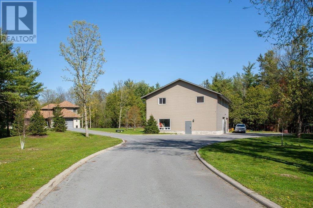 1800 Sydenham Rd, City Of Kingston, Ontario  K7L 4V4 - Photo 23 - K21003138