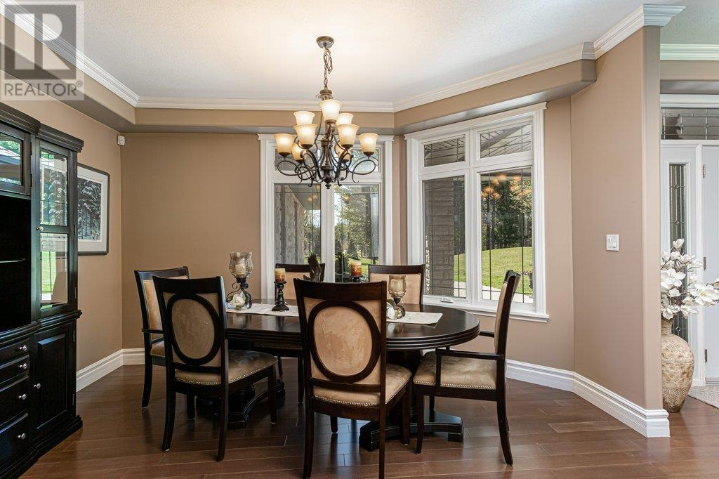 1800 Sydenham Rd, City Of Kingston, Ontario  K7L 4V4 - Photo 3 - K21003138