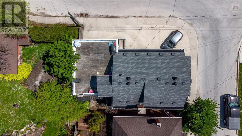 514 8th A Street E, Owen Sound, Ontario  N4K 1M8 - Photo 9 - 40115211
