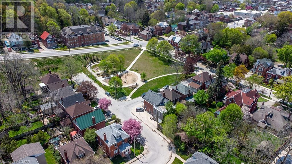 514 8th A Street E, Owen Sound, Ontario  N4K 1M8 - Photo 13 - 40115211