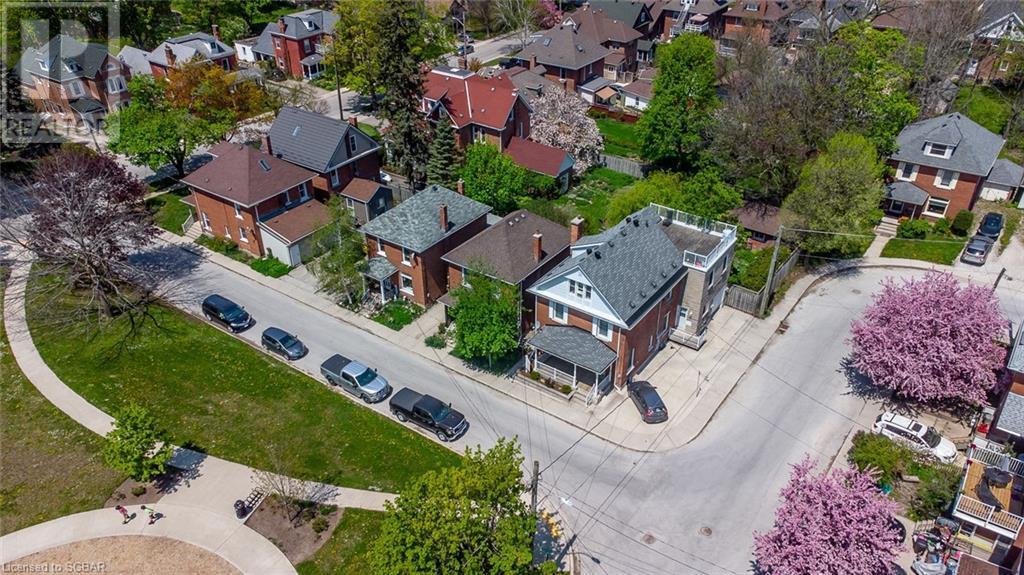 514 8th A Street E, Owen Sound, Ontario  N4K 1M8 - Photo 11 - 40115211