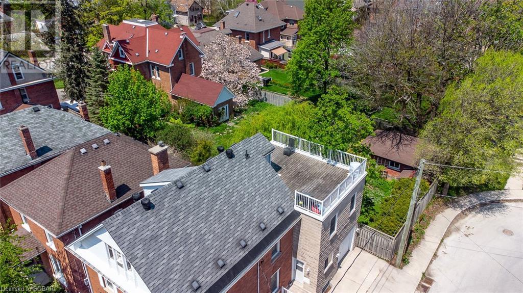 514 8th A Street E, Owen Sound, Ontario  N4K 1M8 - Photo 8 - 40115211