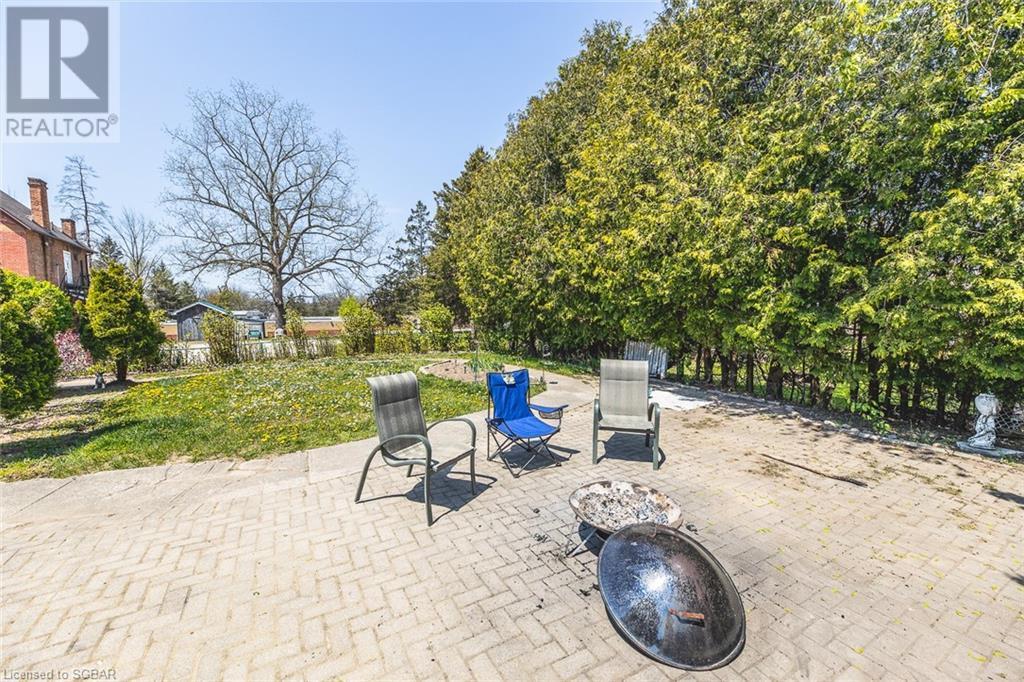 624 6th Street E, Owen Sound, Ontario  N4K 1G3 - Photo 18 - 40115109