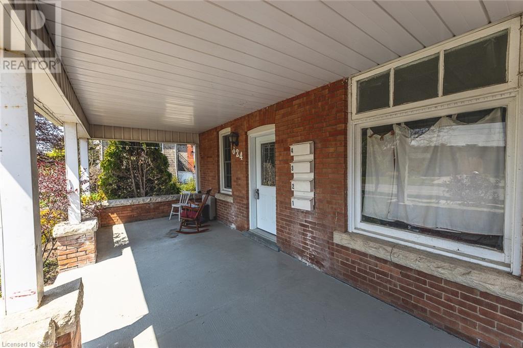 624 6th Street E, Owen Sound, Ontario  N4K 1G3 - Photo 7 - 40115109