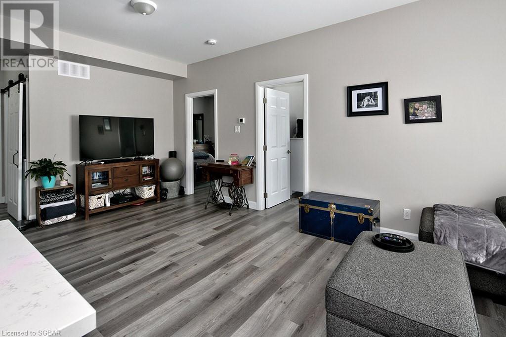 46 Trowbridge Street W, Meaford, Ontario  N4L 1N2 - Photo 12 - 40115168