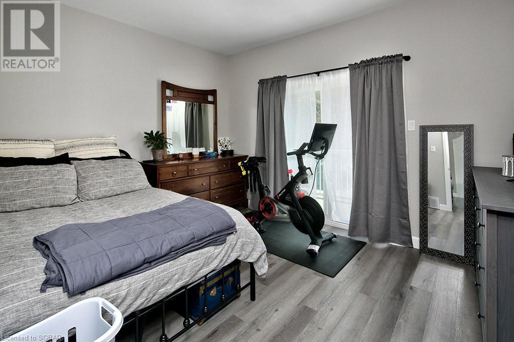 46 Trowbridge Street W, Meaford, Ontario  N4L 1N2 - Photo 13 - 40115168