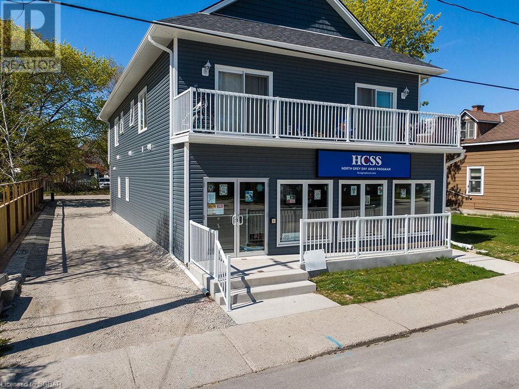 46 Trowbridge Street W, Meaford, Ontario  N4L 1N2 - Photo 19 - 40115168