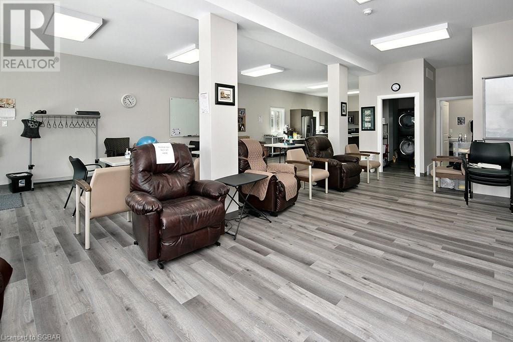 46 Trowbridge Street W, Meaford, Ontario  N4L 1N2 - Photo 5 - 40115168