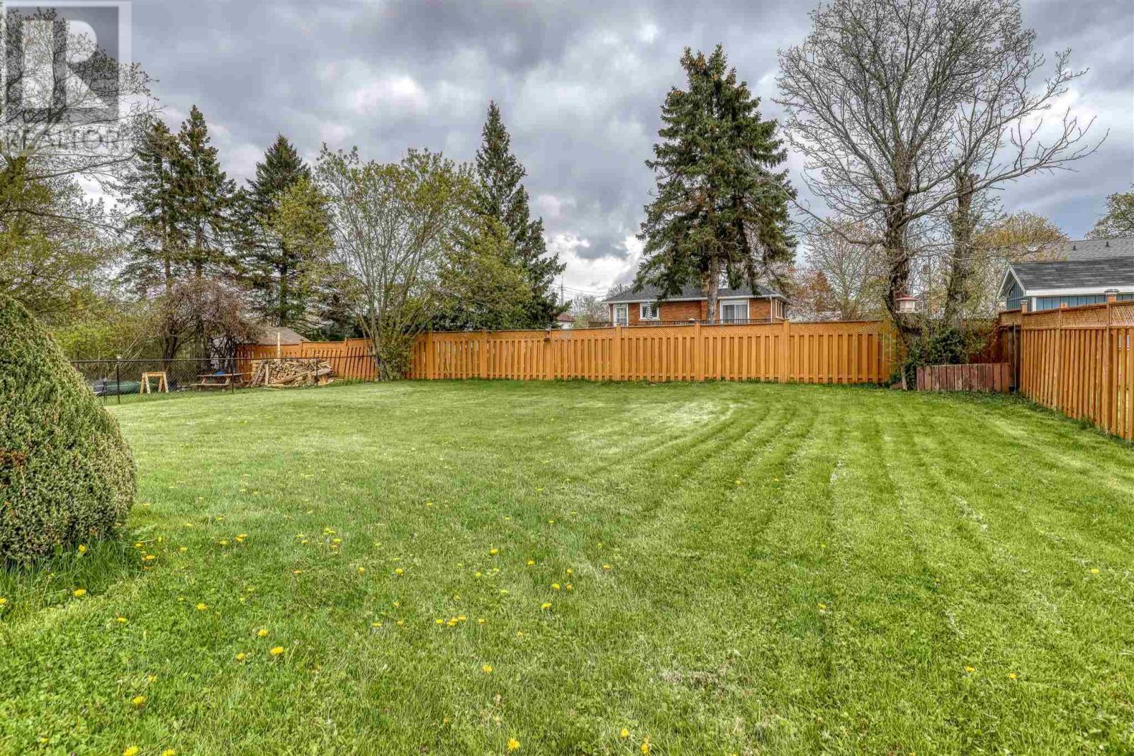 71 Cartwright St, Kingston, Ontario  K7M 1P6 - Photo 40 - K21002947