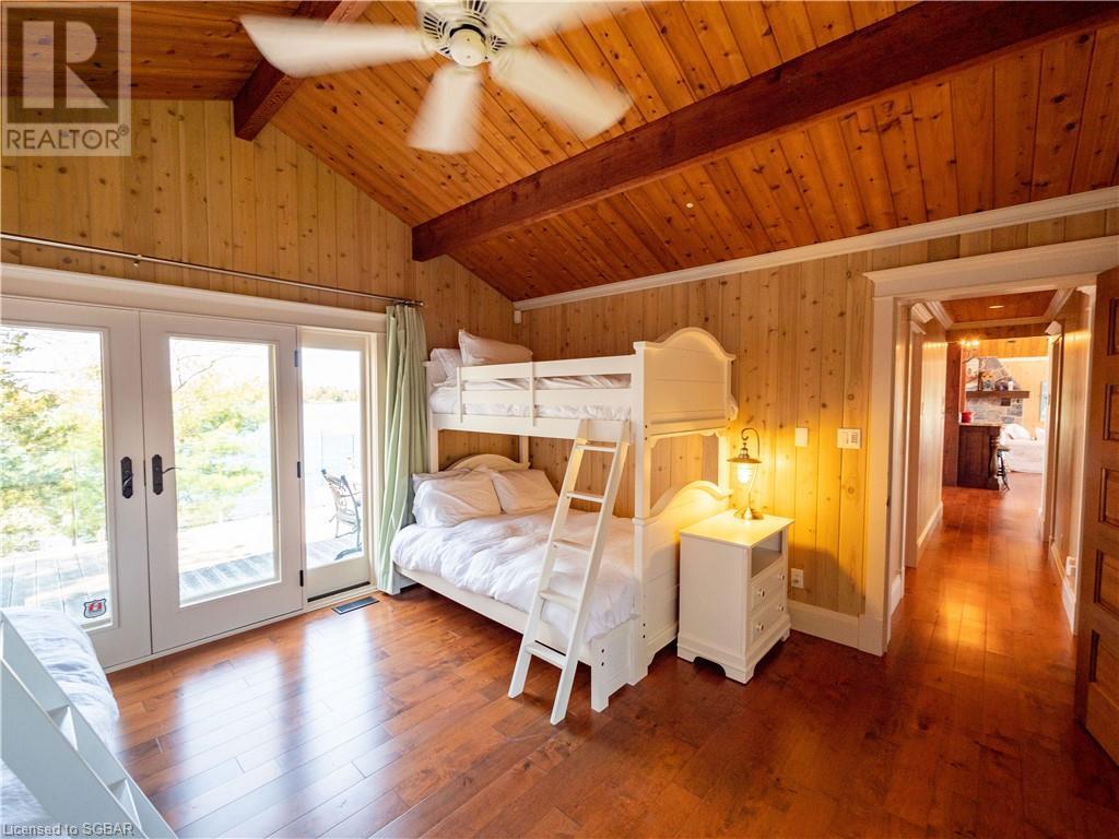 2 Is 1710 / Pow Wow Island, Honey Harbour, Ontario  P0E 1E0 - Photo 21 - 40114901