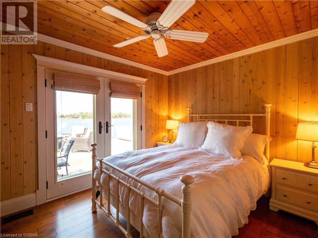 2 Is 1710 / Pow Wow Island, Honey Harbour, Ontario  P0E 1E0 - Photo 23 - 40114901