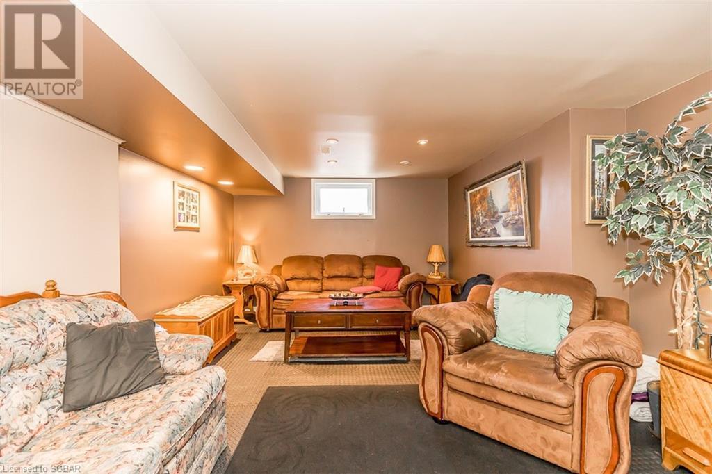 7535 Yonge Street, Innisfil, Ontario  L9S 4N9 - Photo 20 - 40113972