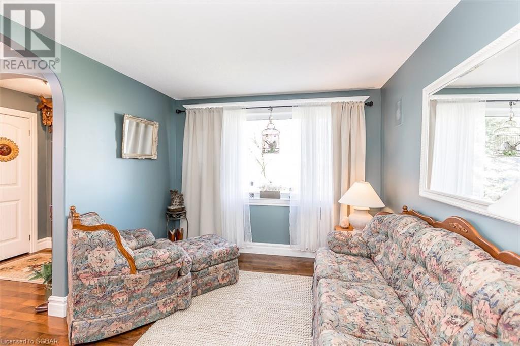 7535 Yonge Street, Innisfil, Ontario  L9S 4N9 - Photo 8 - 40113972