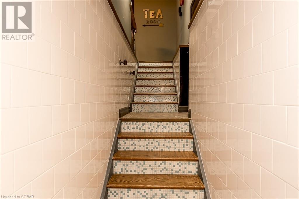 10 Donald Avenue, Nottawa, Ontario  L0M 1P0 - Photo 32 - 40113794