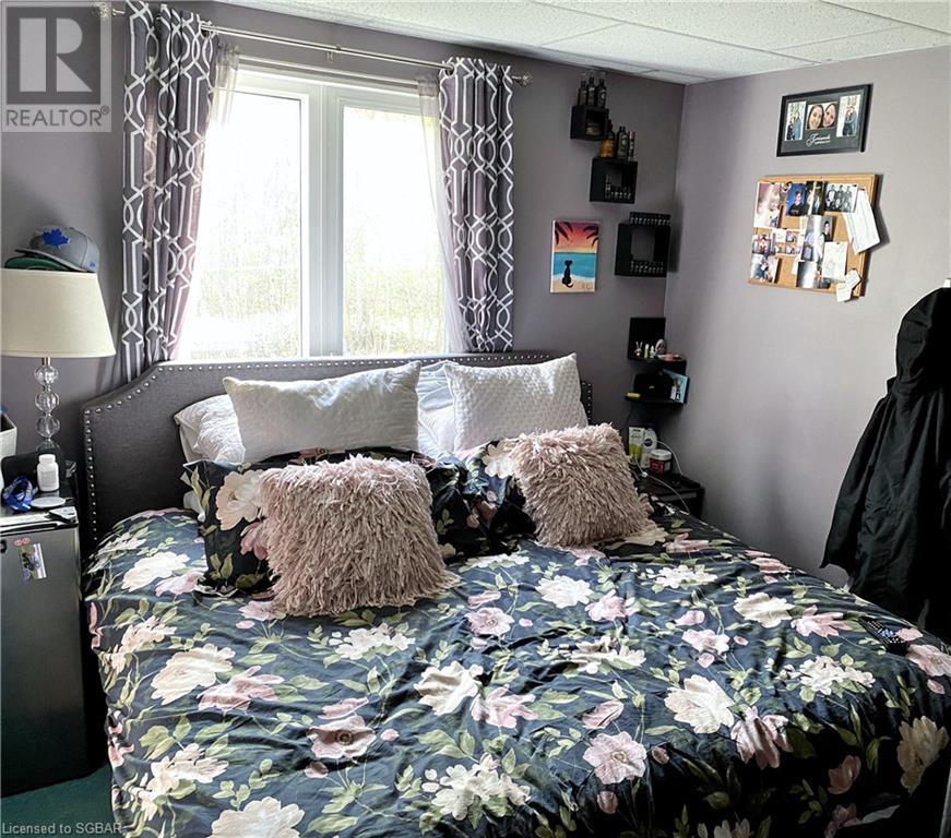 129 Marshall Road, Midland, Ontario  L4R 4P4 - Photo 13 - 40115764