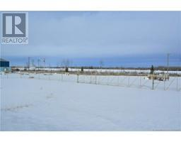 Find Homes For Sale at 10, Fairgrounds Road