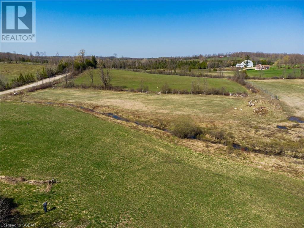 23547 Holland-Syndenham Townline, Meaford (Municipality), Ontario  N0H 1G0 - Photo 34 - 40113640
