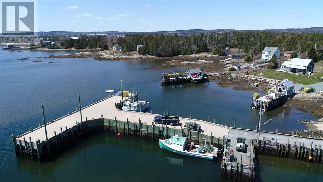 Lot 2 Crescent Beach Road, Bush Island, Nova Scotia  B0R 1C0 - Photo 15 - 202008029