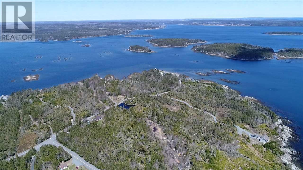 Lot 2 Crescent Beach Road, Bush Island, Nova Scotia  B0R 1C0 - Photo 16 - 202008029