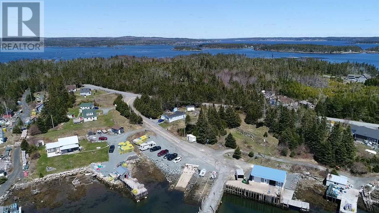 Lot 2 Crescent Beach Road, Bush Island, Nova Scotia  B0R 1C0 - Photo 17 - 202008029