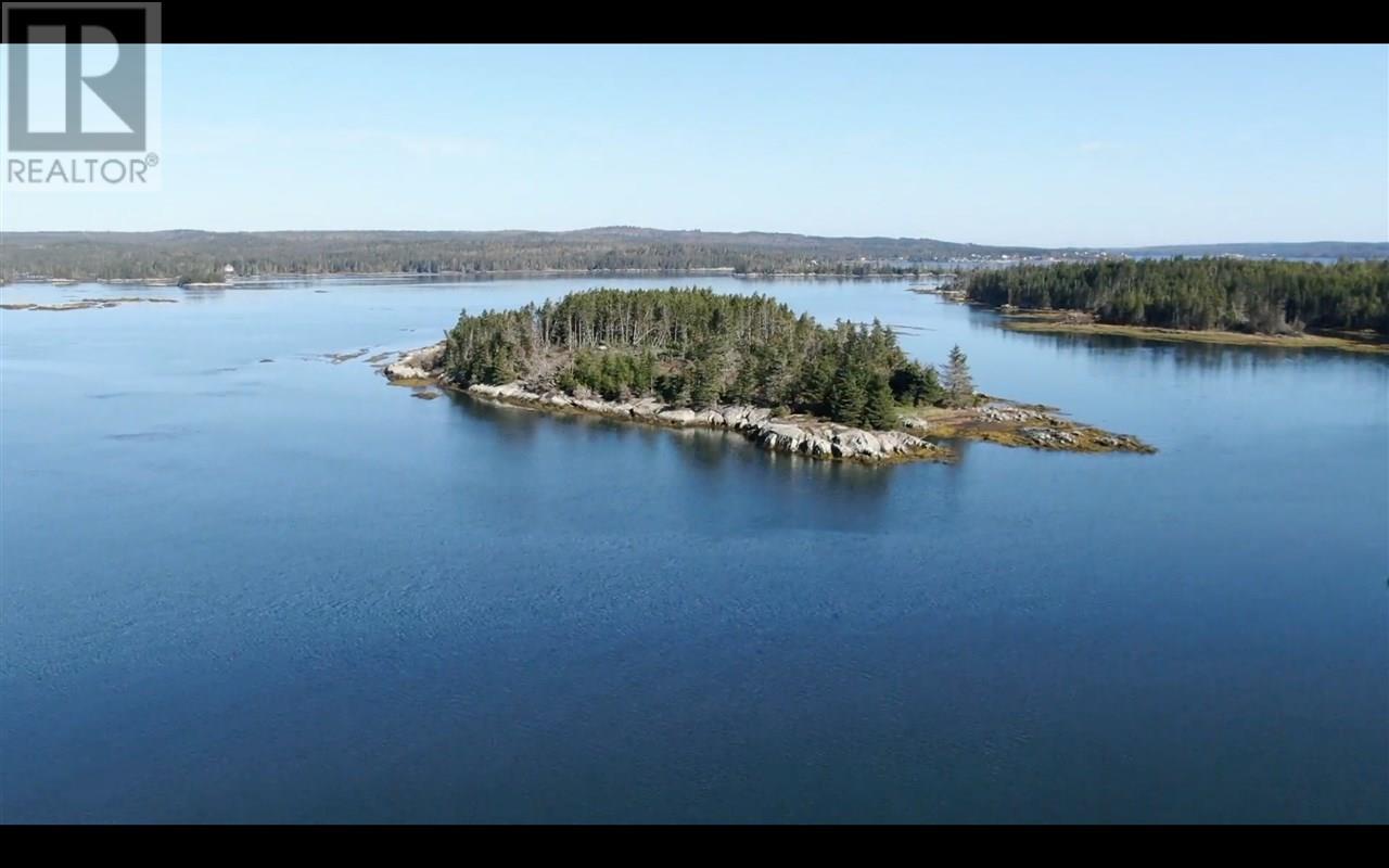 Lot 2 Crescent Beach Road, Bush Island, Nova Scotia  B0R 1C0 - Photo 20 - 202008029