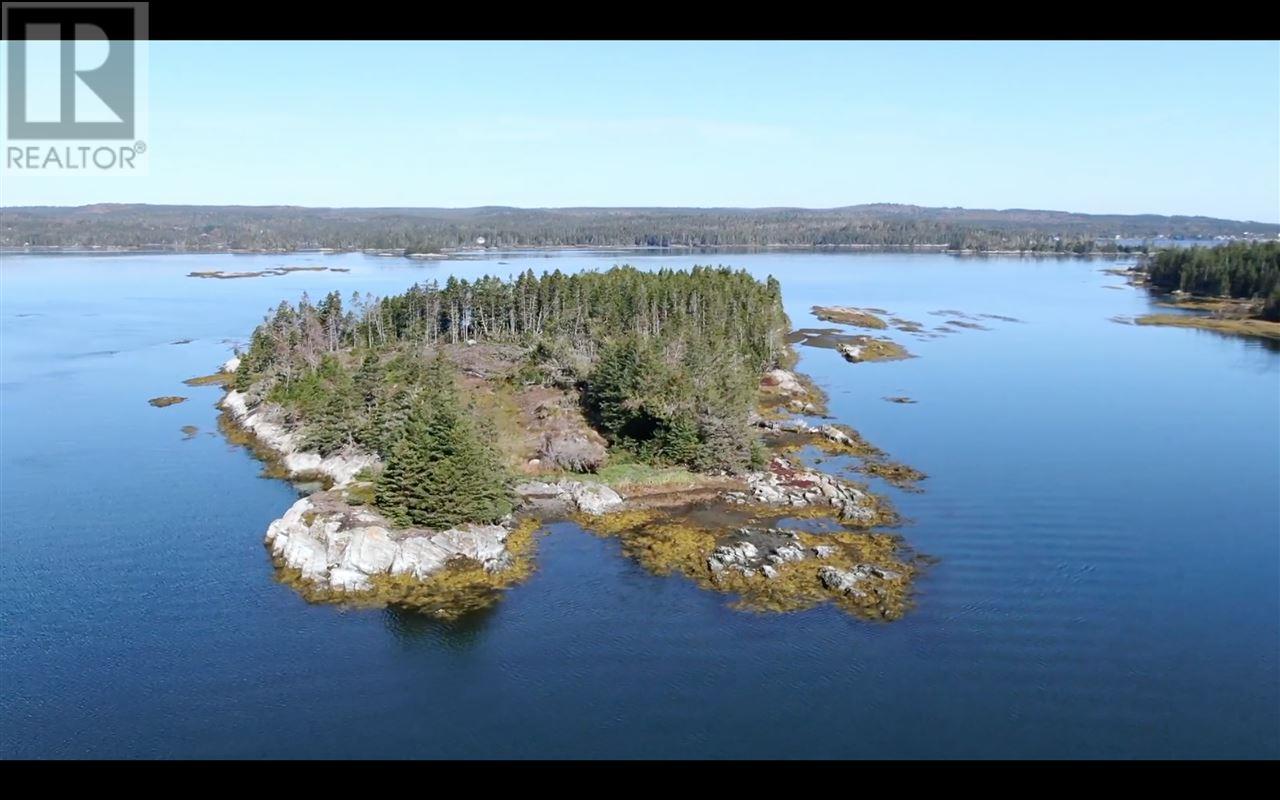 Lot 2 Crescent Beach Road, Bush Island, Nova Scotia  B0R 1C0 - Photo 22 - 202008029