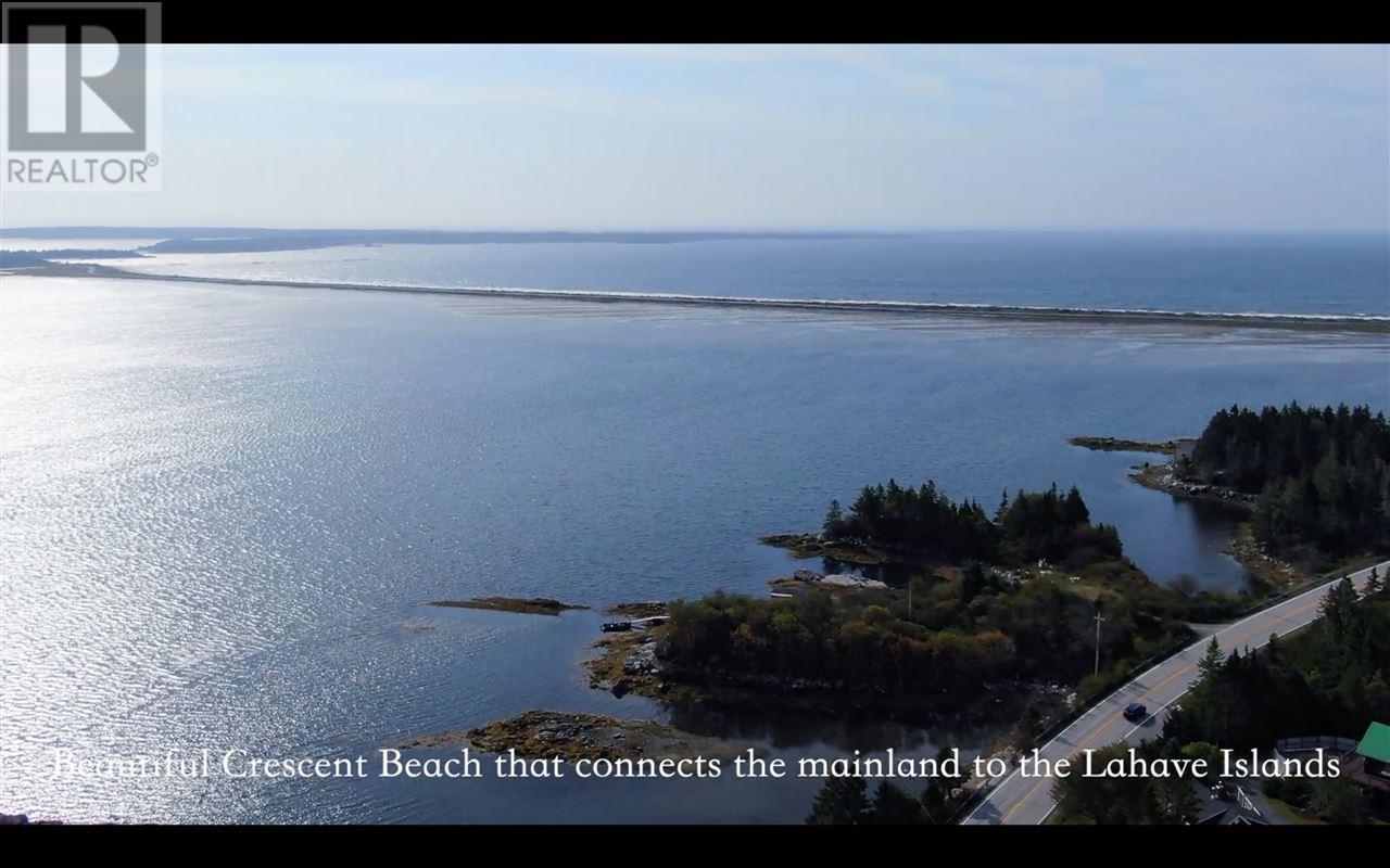 Lot 2 Crescent Beach Road, Bush Island, Nova Scotia  B0R 1C0 - Photo 24 - 202008029