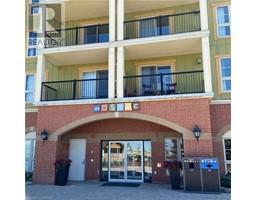 190 JOZO WEIDER Boulevard Unit# 347, the blue mountains, Ontario